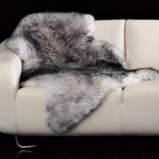 lammfell bettauflagen sch fer lammfelle baby lammfelle medizinische lammfell. Black Bedroom Furniture Sets. Home Design Ideas